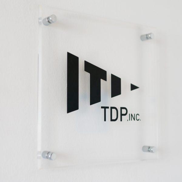tdp-photo09b